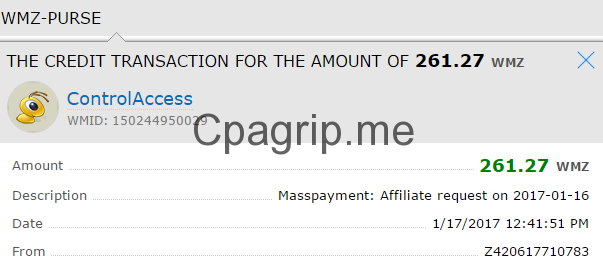payment_proof_adcombo